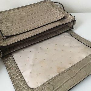 kate spade Bags - Kate Spade Scout Crossbody Bag