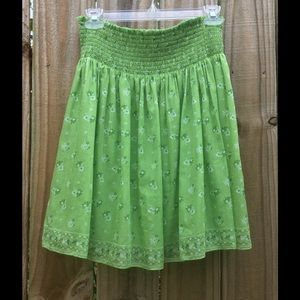 Sophie Max Dresses & Skirts - Adorable NWT skirt by Sophie Max