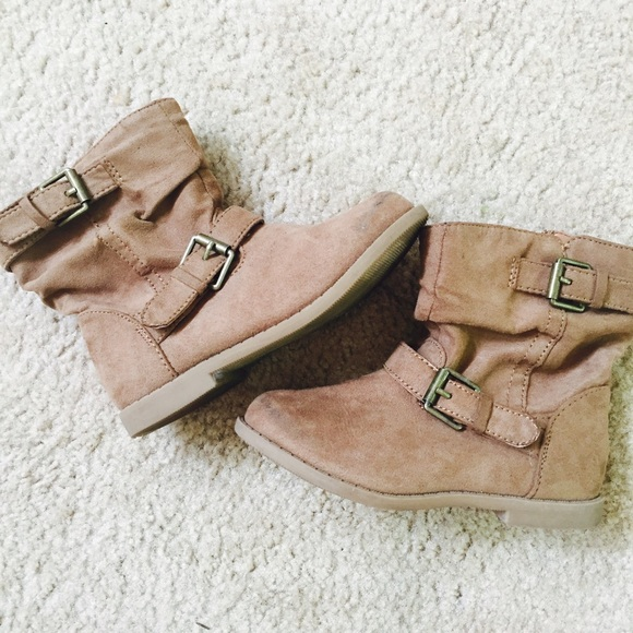 classic style buying cheap quality Old Navy Shoes | Toddler Boots | Poshmark