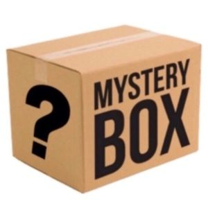 Accessories - ⭐️10 PIECE MYSTERY BUNDLE⭐️