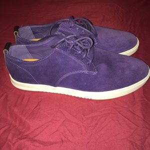 Clae Other - Men's shoes