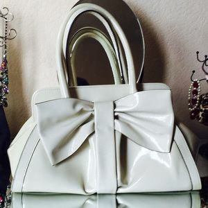 Large Bow Bag💕