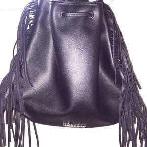 Victoria's Secret Bag NWT