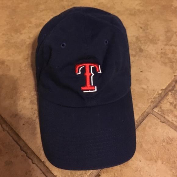 50b1696673946 Nike Texas Rangers baseball hat. M 57367efb3c6f9fe1c1011927