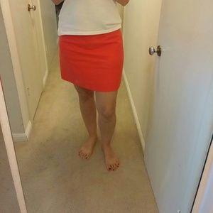 J. Crew Dresses & Skirts - J crew skirt