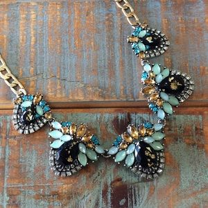 Ocean Jewelers Jewelry - 🆕 Statement Necklace