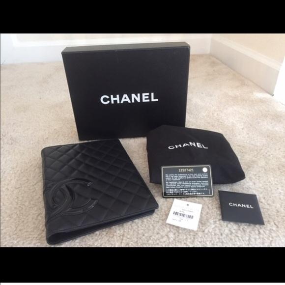 replica bottega veneta handbags wallet belt z detroit