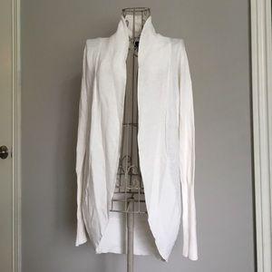 Off-White Cardigan
