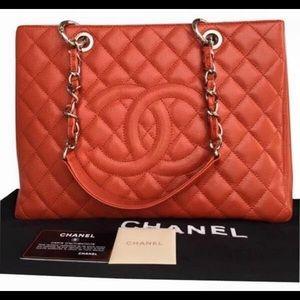 Chanel GST XL