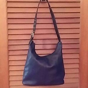 Naturalizer Handbags - Price Drop-Naturalizer Leather Handbag
