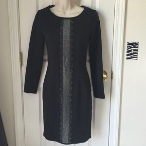 Venus Dresses & Skirts - Black dress