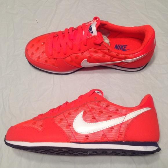Nike Basketball Shoes for Men | eBay