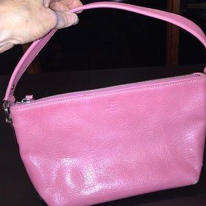 kate spade Handbags - Kate Spade satchel ON SALE