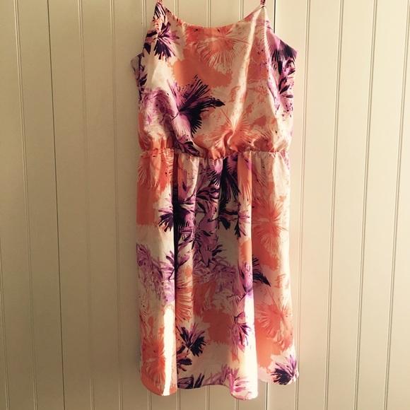 Calvin Klein Dresses & Skirts - Calvin Klein Jeans Dress Medium