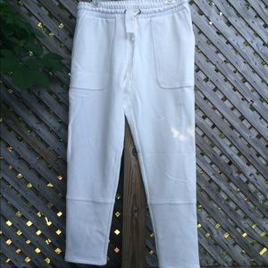 Sea New York Pants - ⚡SEA NEW YORK Joggers