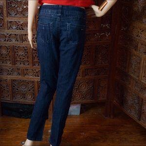 Candie's Denim - Candies dark wash denim jeans, size 11