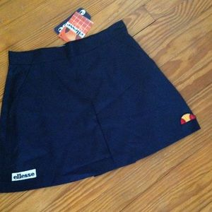 ellesse Dresses & Skirts - NWT, Tennis Skirt