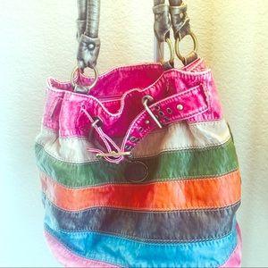 Handbags - handbag by John romaine