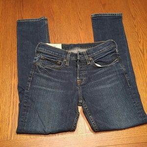 hollister jeans for boys - photo #11