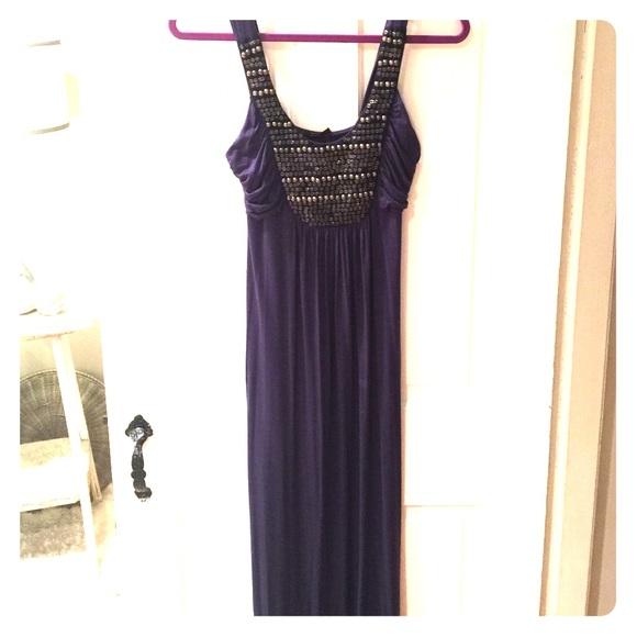 74 dresses skirts beaded bodice maxi
