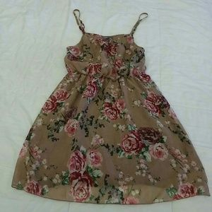 Poetry clothing summer dress