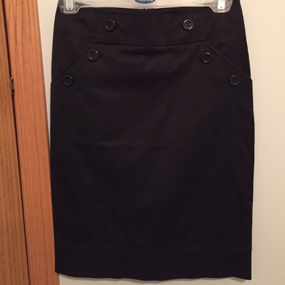 85 h m dresses skirts h m pencil skirt from
