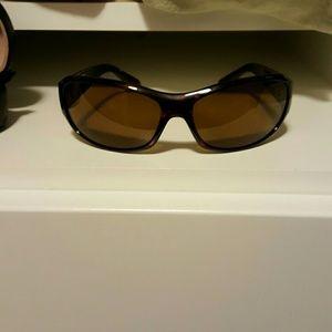 Make an Offer - Hawaiian Optics Sunglasses