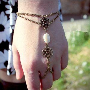 Jewelry - (J1) 🦄5 for $35🦄 Bohemian Bracelet