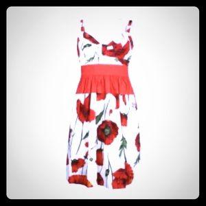 Jessica Simpson Dress ❤️