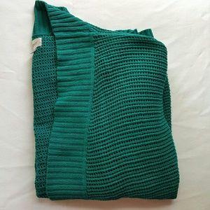 Avenue Sweaters - Avenue    Sweater