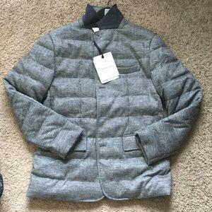 Other - Men's Moncler coat