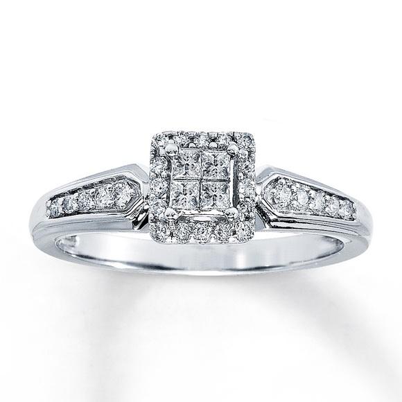 5882f37de M_5738b81a6a5830d2ff06ae56. Other Jewelry you may like. Diamond engagement  ring with wedding band