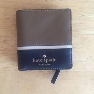 kate spade Handbags - Kate Spade Branton Square Stacy Wallet