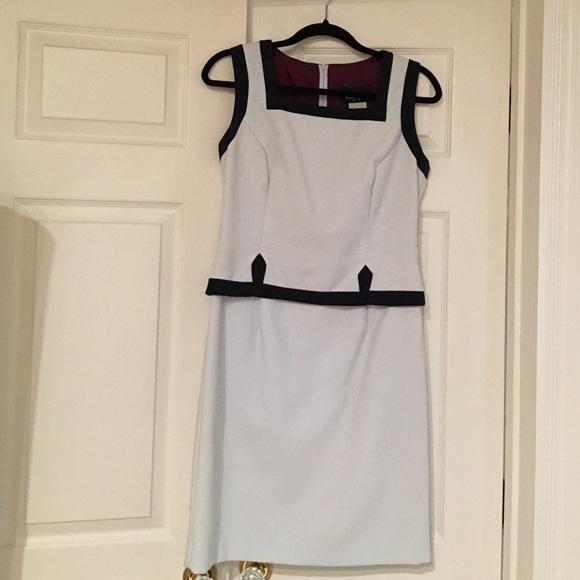 Positive Attitude Dresses & Skirts - Positive Attitude Dress
