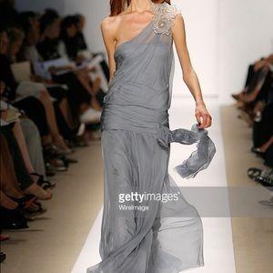 J. Mendel Dresses & Skirts - Runway J.Mendel dress size 4 $4500
