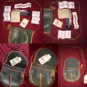 Coach Handbags - Purse