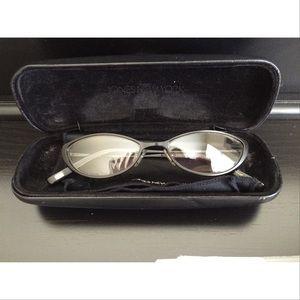 1288768c0448 Jones New York Accessories - Jones New York frames