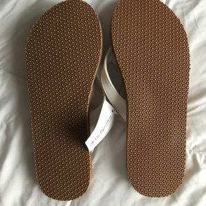 f58e411b2c13c Amanda Blu Shoes - NWT Amanda Blu Sandals