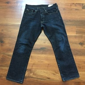 G-Star Other - ✨HP✨G Star Raw Men's 3301 Jean 31 x 30