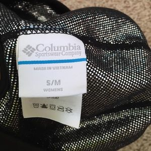 Columbia Accessories - Women s Columbia running hat b5b82df2ea57