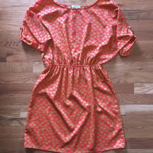 Everly Dresses & Skirts - Elephant dress