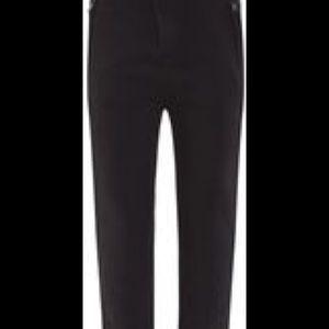IKKS Pants - IKKS European designer pants size 40