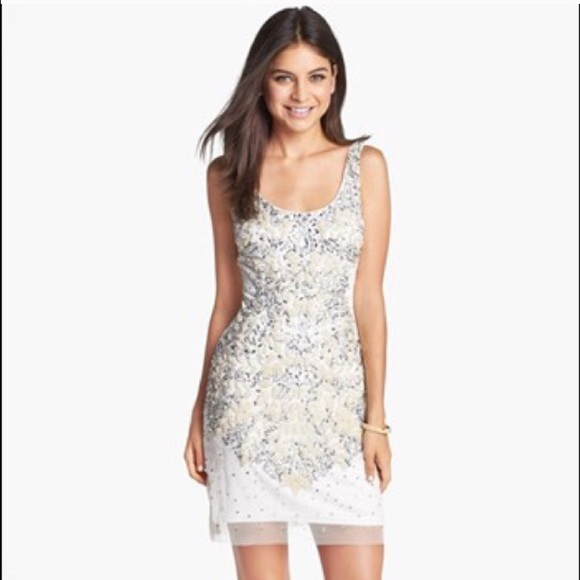 Macy S After 5 Dresses