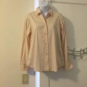 Jil Sander Tops - jil Sander shirt