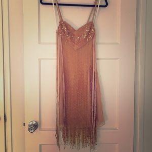 Jenny Packham Dresses & Skirts - Jenny Packham Dress