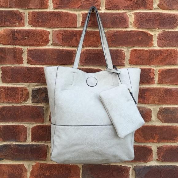 dc53de0bc22a Joy Susan Handbags - Joy Susan Purse