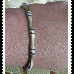 Bracelet. Sale $20.00 Off