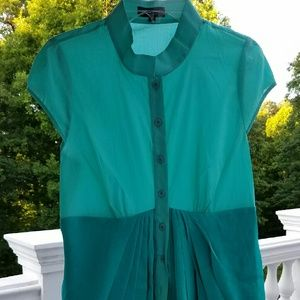 Ted Baker Casual Dress