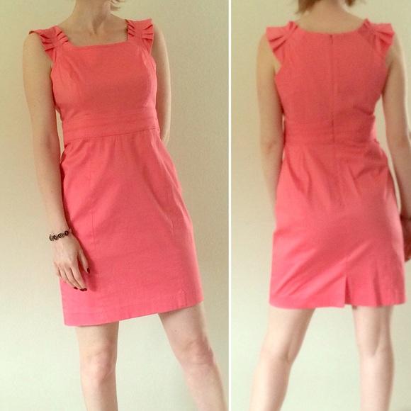 ef982c247fd8 Anne Klein Dresses   Skirts - 🎉HP🎉 Anne Klein Perfect Wedding Guest Dress