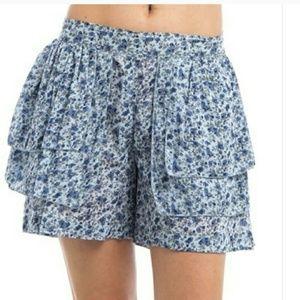 Boutique  Pants - 🌺🌺Cute Little Boutique Shorts🌺🌺️BRAND New